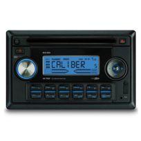 CALIBER - Autoradio RCD801