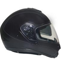 Gpa - X13 Ds Noir Mat