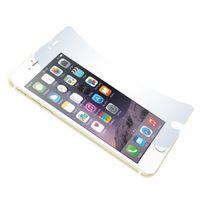 Bigben - Film protège-écran transparent pour Apple iPhone 6 Plus 5.5