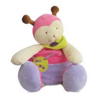 Babynat - Baby Nat Range Pyjama Coccinelle