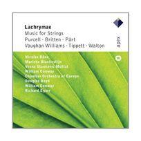 Warner Classics - Lachrymae-Musique Pour Cordes