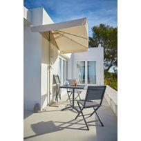 parasols achat parasols pas cher rue du commerce. Black Bedroom Furniture Sets. Home Design Ideas