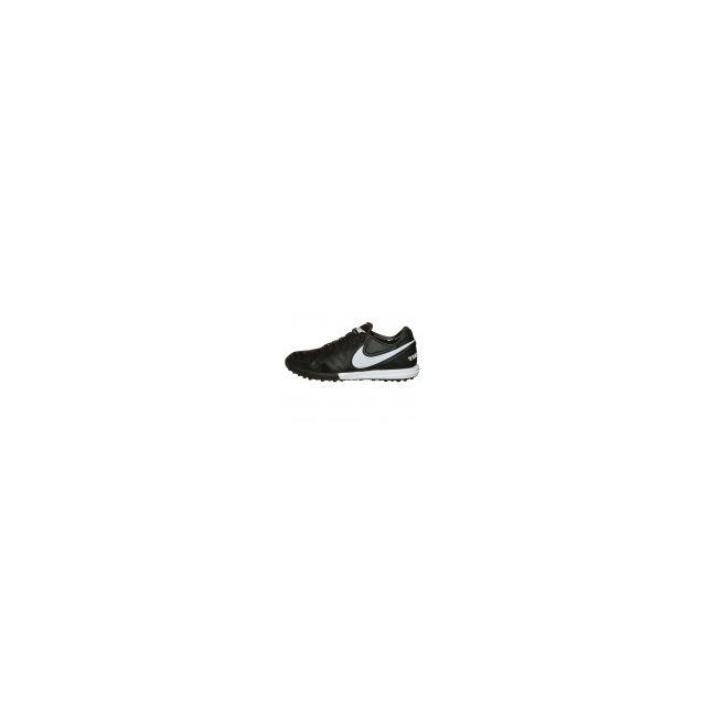 chaussures de foot nike en 45