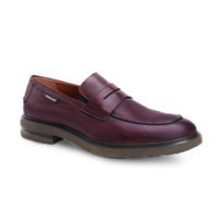 f5461ed89b5c15 Chaussures Homme Mephisto - Achat Chaussures Homme Mephisto pas cher ...