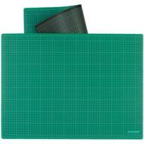 Copic - transotype tapis de découper - L, 600 x P, 450 x H, 3 mm