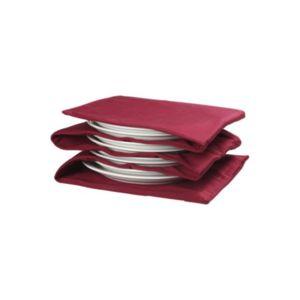 domo figui chauffe assiettes rouge achat cuiseur. Black Bedroom Furniture Sets. Home Design Ideas