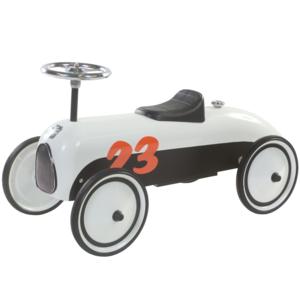 Retro Roller - Voiture pour enfants Max LoopAuto