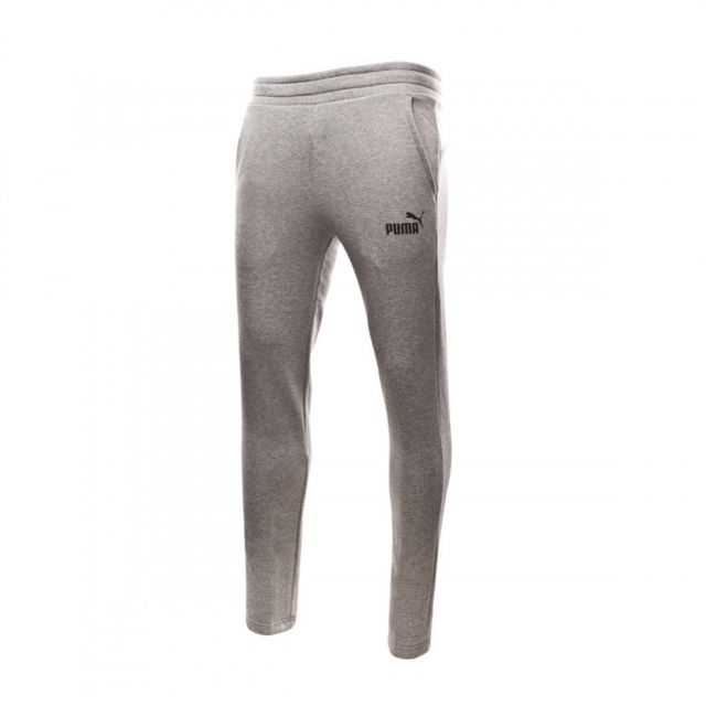 Puma ESS+ Slim Pants op pas cher Achat Vente