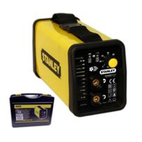 Stanley - Poste à souder Mma Inverter - Power 100.1