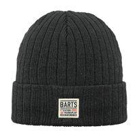 Barts - Bonnet uni Parker Beanie
