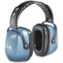 Howard Leight - Casque serre-tête clarity C3