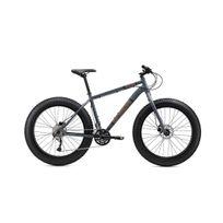 Se Bikes - Fatbike F@e 26 2016 19
