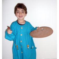 Corot - Blouse de peinture Modèle Enfant