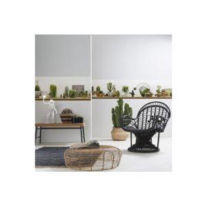 declikdeco papier peint style trompe l 39 il etag res de cactus shelf pas cher achat vente. Black Bedroom Furniture Sets. Home Design Ideas