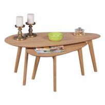 Table Gigogne Achat Table Gigogne Pas Cher Rue Du Commerce