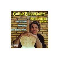 Bridge - Guitare Concertante