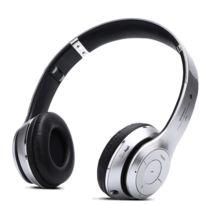 Elitaccess - Casque Bluetooth Multi-fonction