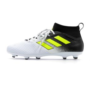 adidas Chaussures de football Ace 17.3 fg org adidas
