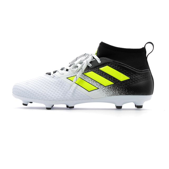 best service de180 6bae0 Adidas performance - Chaussures de Football Ace 17.3 Fg