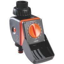 CLABER - programmateur nez de robinet ap1177 - 8422