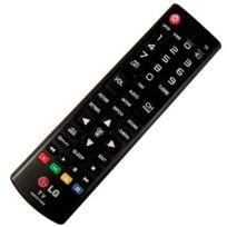 LG - Télécommande - Télévision