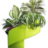 Pot Fleur Interieur Design Achat Pot Fleur Interieur Design Pas