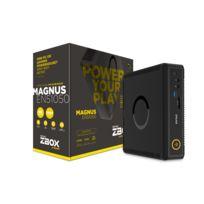 Barebone Zbox Magnus EN5 1050K
