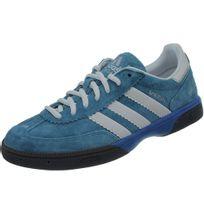 Adidas - Hb Spezial M Bleu