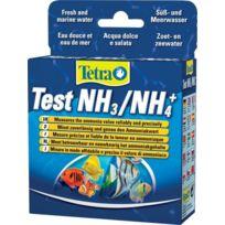 Tetra - Test Nh3/NH4+ 17 ml