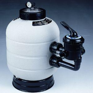 Astral pool filtre piscine millenium d560 vanne 1 1 2 for Vanne filtre piscine