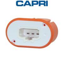 Capri - Applique Dcl Capribox à sceller