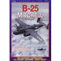 Arcades Video - B-25 Mitchell - Dvd - Edition simple