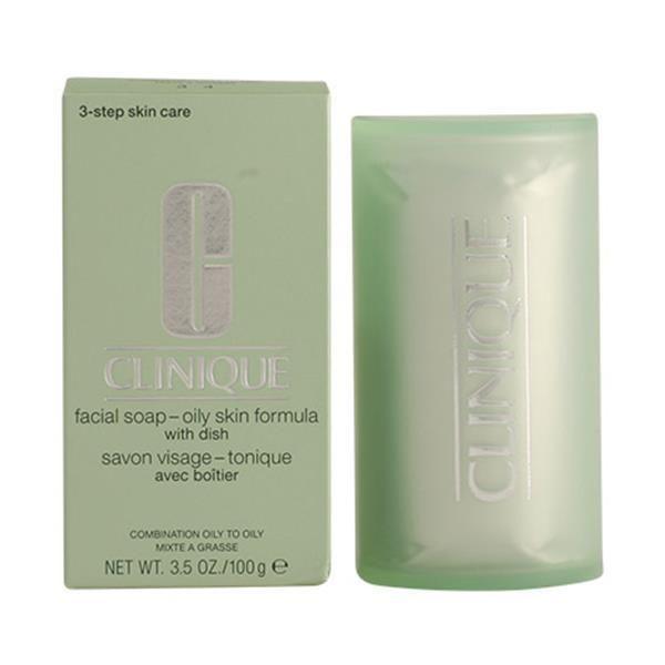savon pour peau grasse