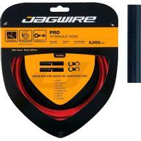 Jagwire - Pro Hydraulic - noir