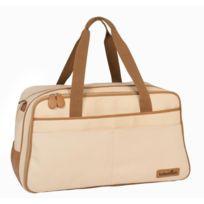BabyMoov - Sac a Langer Traveller Bag Savane