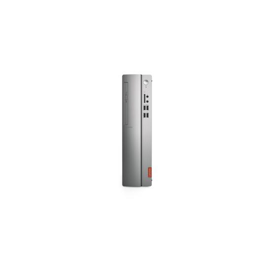 LENOVO - Ideacentre 310S-08ASR - Silver/Noir