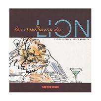 Les 400 Coups - Les malheurs du lion