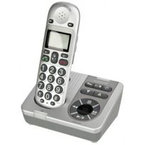 Audioline - Big Tel 280