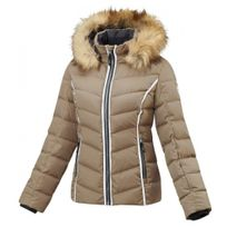 - Engel Blouson Ski Sun Valley