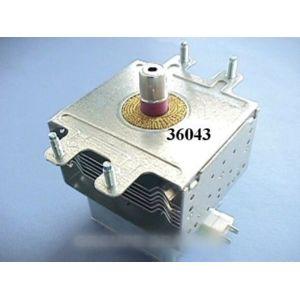 De Dietrich - Magnetron 2m107a-825 pour micro ondes