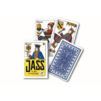 Piatnik - Jass Cartes