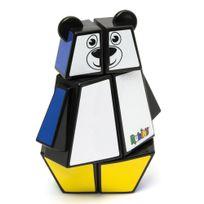 Win Games - Rubik's Junior 3x2x1 Ourson