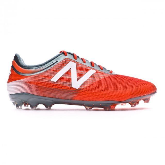Level Balance Football Ag New Alpha Chaussure 2 Furon De 0 Mid gwwHqd8n