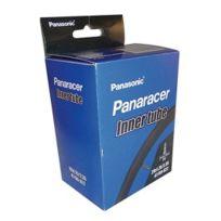 Panaracer - Chambre à air 700x18-25c valve Presta 48 mm