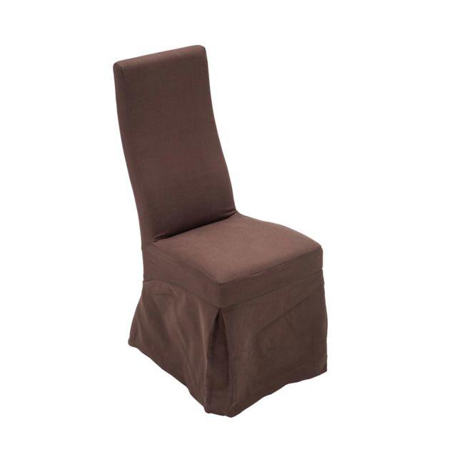 Contemporain Chaise de salle à manger, de cuisine, de salon