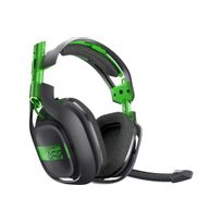 ASTRO - Casque gamer A50 Sans fil + Base Station pour Xbox One