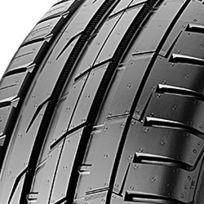Nokian - pneus zLine Suv 235/50 R19 99V