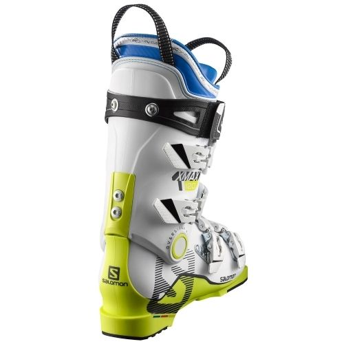 Salomon X Max 120 Chaussure Ski pas cher Achat Vente