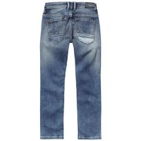 Bluemuse Jeans Garçon