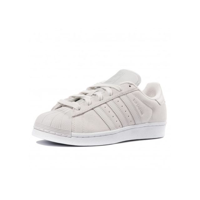 Adidas originals - Superstar Femme Chaussures